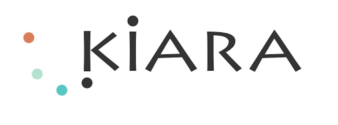 Kiara Oy